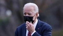Biden assinará decreto para modernizar sistema imigratório dos EUA