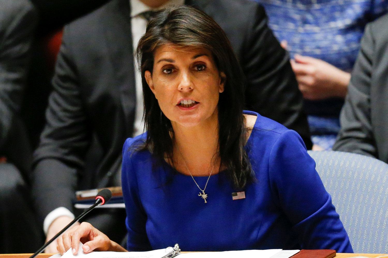 Estados Unidos, Inglaterra e França atacam Síria conjuntamente; veja comentários dos presidentes