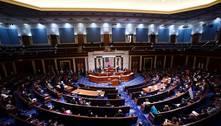 Após dia caótico, Congresso dos EUA certifica vitória de Biden