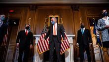 Senado pode ativar julgamento político de Trump em '1 ou 2 dias'