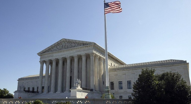 Maioria da Suprema Corte decidiu não julgar polêmica lei antiaborto do Texas