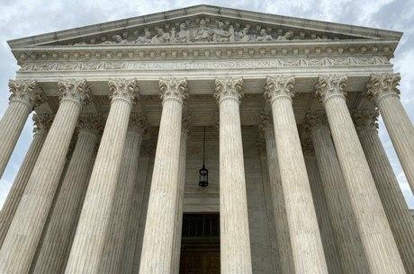 Suprema Corte teve decisão por 5 a 4 contra lei