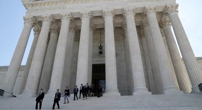 Suprema Corte derrubou decisão de tribunal que determinava contagem até outubro