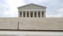 Suprema Corte dos EUA barra Califórnia de vetar cultos em casa