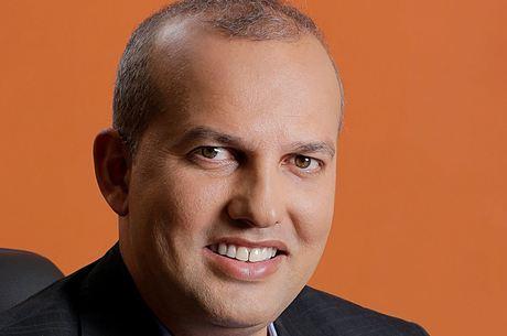 Presidente do PROS, Eurípedes Júnior, é alvo da PF