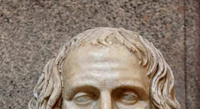 Eurípedes, quem foi? Biografia e principais obras do dramaturgo grego