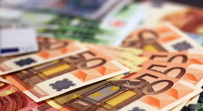 Brasileiro faturou mais de R$ 15 milhões em loterias na Itália
