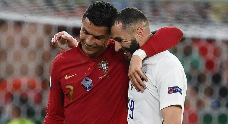 Tite vê a Eurocopa. E quer sua seleção jogando, apesar da pandemia. Por isso 'aceita' a Copa América