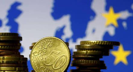 Acordo tem 55 instituições financeiras em 28 países
