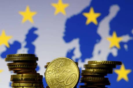 Norte consegue sustentar partes essenciais da Europa