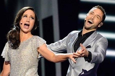 Eurovision atrai 200 milhões de telespectadores por ano