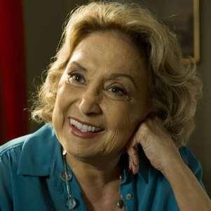 Eva Wilma morreu aos 87 anos