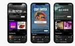 A bigtech anunciou também que o Apple Podcasts vai ter um novo design e também um serviço de assinatura, onde os usuários não precisarão ouvir anúncios