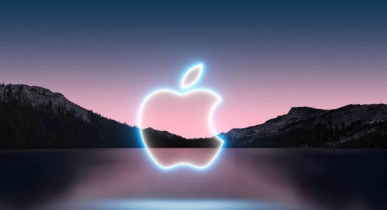 Apple anuncia evento no dia 14 de setembro