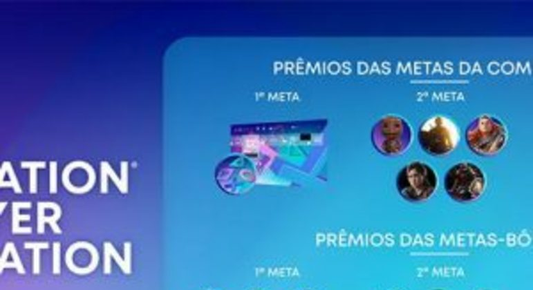 Evento Days of Play 2021 da Sony terá desafios, descontos e multiplayer gratuito