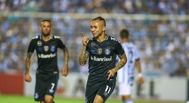 fca08363af Quem são os clubes que mais foram à semifinal da Libertadores ...