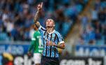 Everton, Everton Cebolinha, Cebolinha, Grêmio