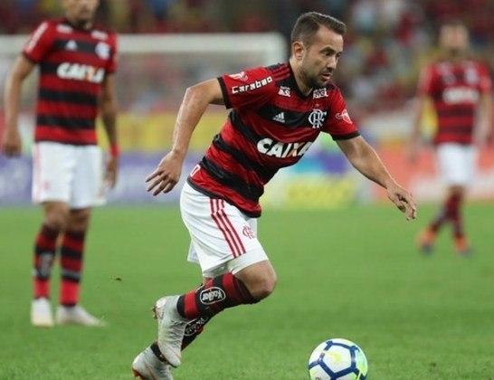 EVERTON RIBEIRO - Ganhou prestígio com Tite desde 2020, disputando partidas das Eliminatórias e da Copa América. Tem boas chances de estar entre os convocados.