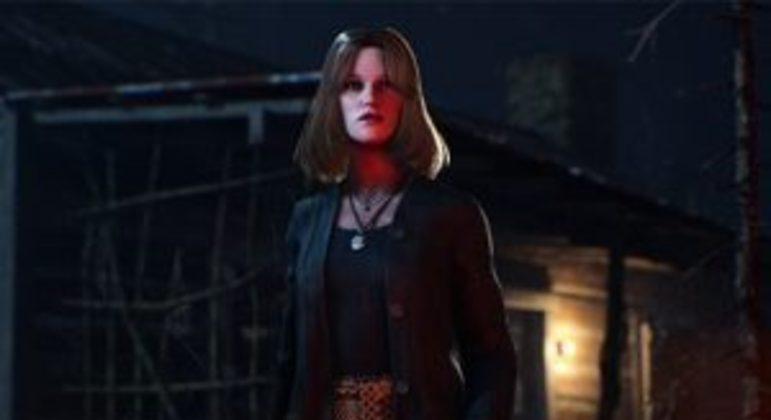 Evil Dead: The Game será mostrado em pré-E3 na quinta-feira