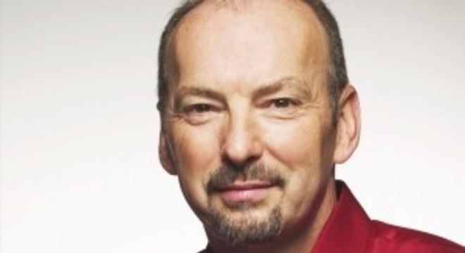 Ex CEO do Xbox e do Liverpool, Peter Moore volta aos games na Unity