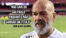 Pipocou? Novo tropeço do São Paulo vira piada de novo na web
