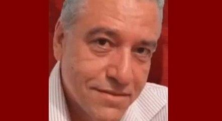 Aidan Ravin (Republicanos) morreu no domingo (10)