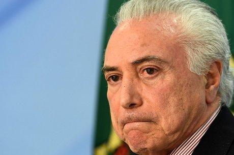 Justiça Eleitoral investiga suspeitas de pagamento de R$ 10 milhões de caixa 2 da empreiteira Odebrecht para campanhas do MDB