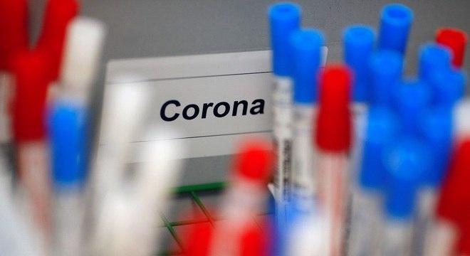 Medidas abrem crédito ao combate do coronavírus