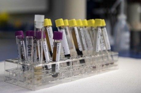 Força-tarefa investiga causas de contaminação