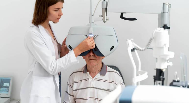 O Nordeste teve a redução percentual mais significativa, com 39% menos cirurgias em 2020