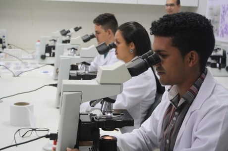 Amapá ampliou e qualificou a rede de diagnósticos
