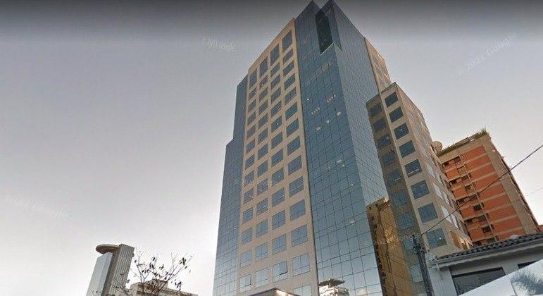 Empresa com sede em São Paulo foi escolhida para selecionar presidente da Cemig