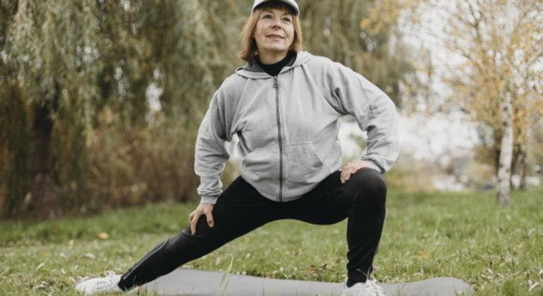 Classificação de velhice como doença pode atrapalhar cuidados com outras enfermidades