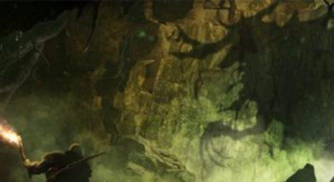 Expansão A Ira dos Druidas para Assassin's Creed Valhalla sai no final de abril