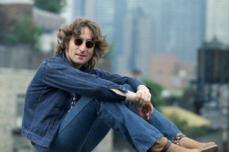 John Lennon faria 80 anos se estivesse vivo