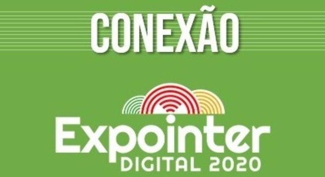 A edição 2020 da Expointer você acompanha na Record TV