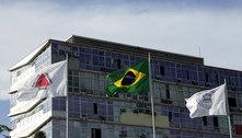 Alta da covid-19 faz UFMG suspender trabalhos presenciais