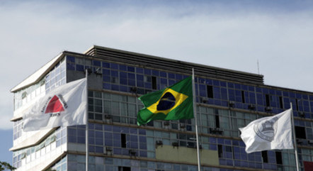 UFMG lidera ranking de patentes registradas no Brasil