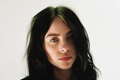 Billie Eilish garantiu o maior single global de 2019