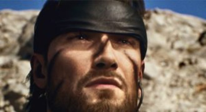 Fã recria Metal Gear Solid 3 no Unreal Engine 4 com ray-tracing