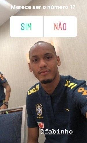 66bf7b15f122 Neymar ridiculariza novatos da Seleção. E Tite cruza os braços ...