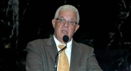 Avelar exerceu três mandatos como deputado estadual
