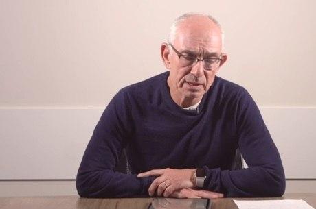 Schvartsman será demitido da presidência da Vale