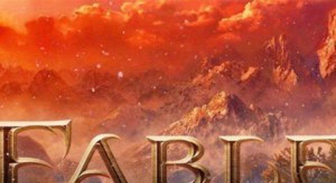 Fable 4 será revelado na apresentação do Xbox Series X na quinta-feira, diz insider