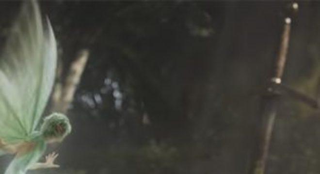 Fable para Xbox Series X é anunciado em trailer