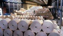 Por que fabricantes de papel higiênico estão assustados com alta de custos no Brasil