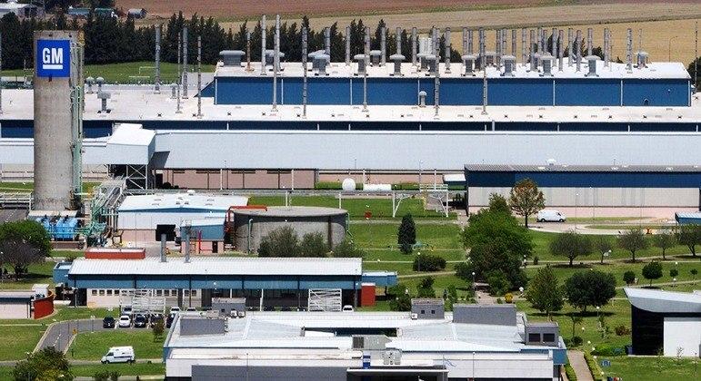 Planta de Santa Fé, na Argentina receberá investimento de US$ 300 milhões