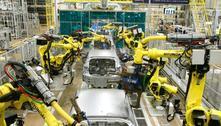 Hyundai suspende completamente a produção em Piracicaba (SP)