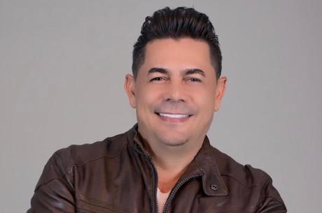 Fabricio Marques recebeu alta hospitalar