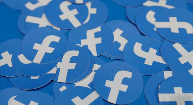 Facebook recebe multa milionária na Alemanha